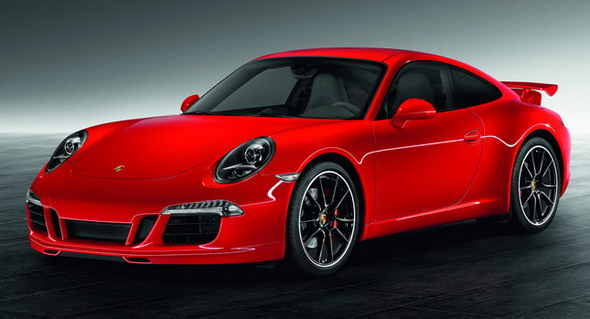 Porsche-PowerKit-4