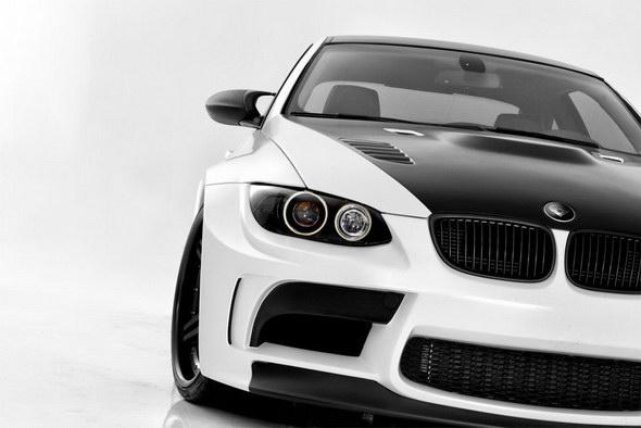 Vorsteiner-BMW-M3-Wide-3[5]