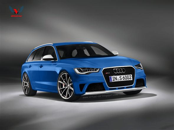 2014-Audi-RS6-Avant-3