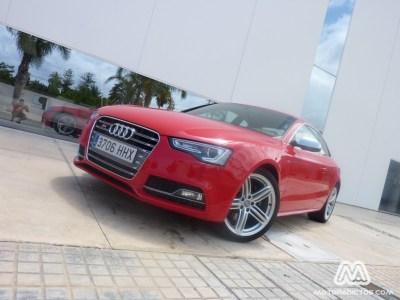 Audi-S5-MotorAdictos (2)