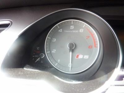 Audi-S5-MotorAdictos (28)