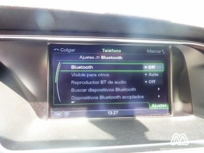 Audi-S5-MotorAdictos (33)