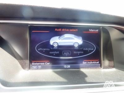 Audi-S5-MotorAdictos (35)