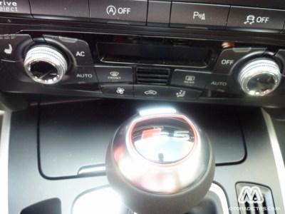 Audi-S5-MotorAdictos (39)