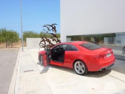 Audi-S5-MotorAdictos (46)