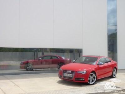 Audi-S5-MotorAdictos (48)
