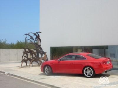 Audi-S5-MotorAdictos (50)