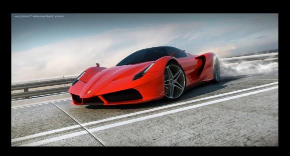 Ferrari-F70-David-Williams_5