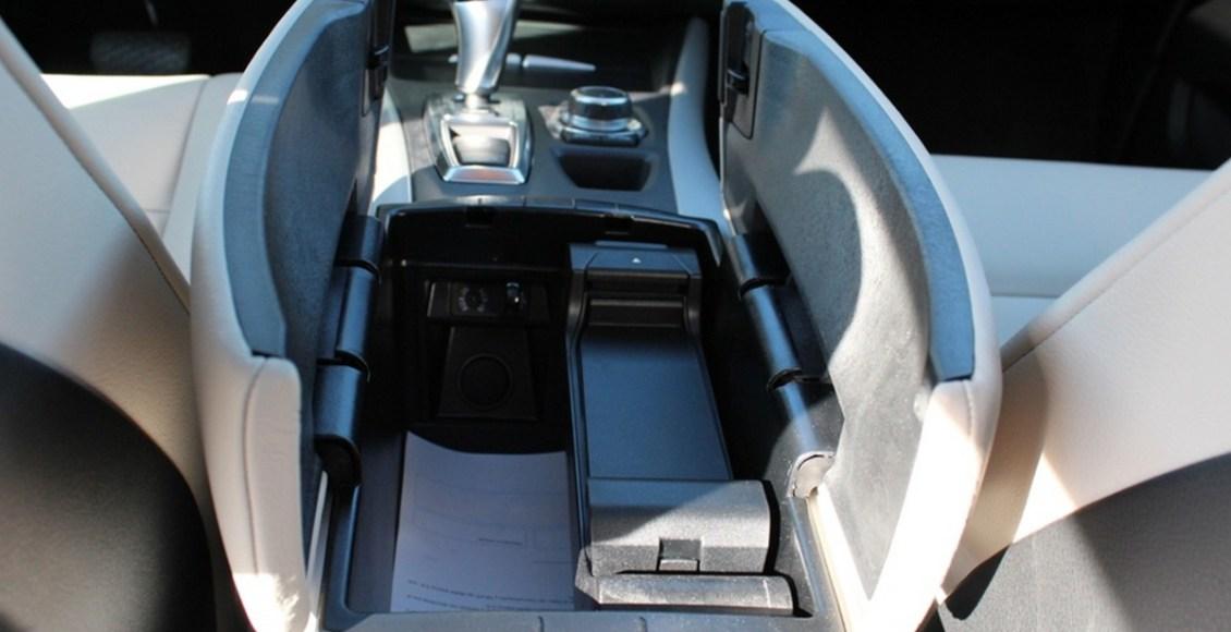 bmw-x5-motoradictos (20)