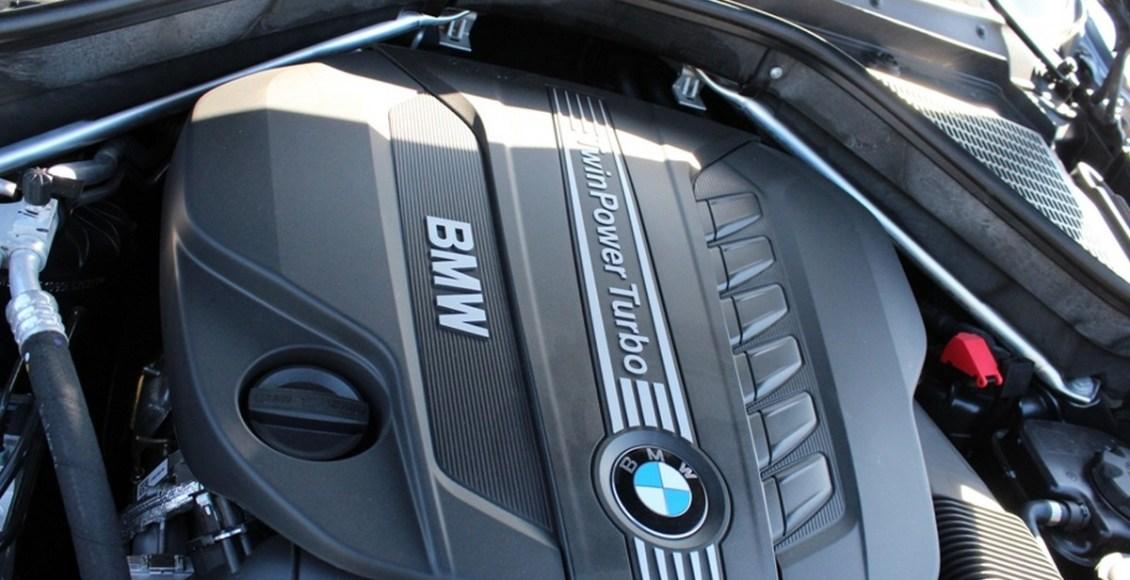 bmw-x5-motoradictos (33)