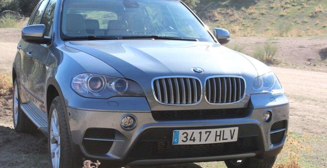 bmw-x5-motoradictos (38)