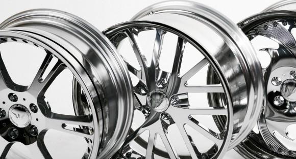 Wheelsandmore se apunta a la moda F12berlinetta