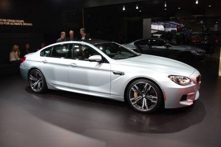 003-2014-bmw-m6-gran-coupe