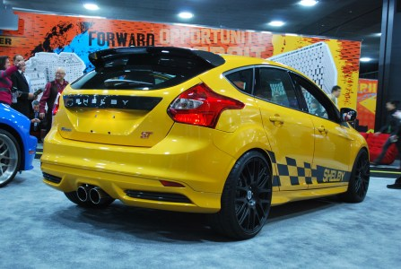 003-shelby-focus-st