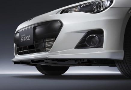 003-subaru-brz-ra-racing