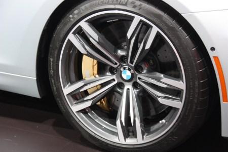 007-2014-bmw-m6-gran-coupe