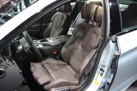 016-2014-bmw-m6-gran-coupe