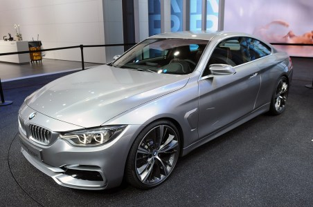 03-bmw-concept-4-series-coupe-detroit