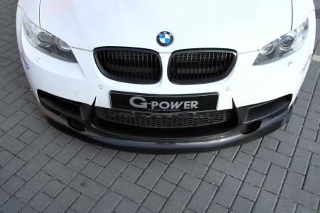 bmw-gpower7
