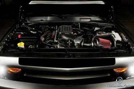 dodge-challenger-srt8-ultimate-auto-12