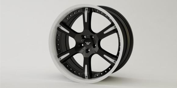 wheelsandmore-ferrari-ff-9