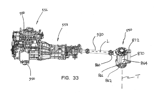 002-polaris-slingshot-patent-drawings-1361382788