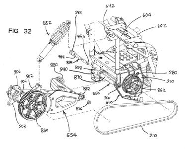 003-polaris-slingshot-patent-drawings-1361382789