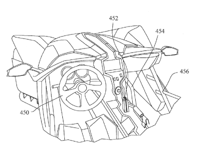 004-polaris-slingshot-patent-drawings-1361382789