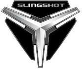 006-polaris-slingshot-patent-drawings-1361382791