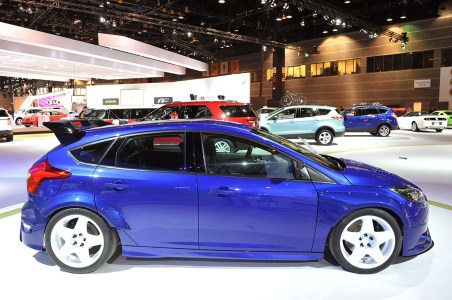 05-ford-focus-trackster-chicago