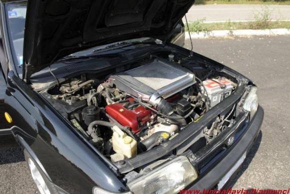 317-motor-nissan-gti-r