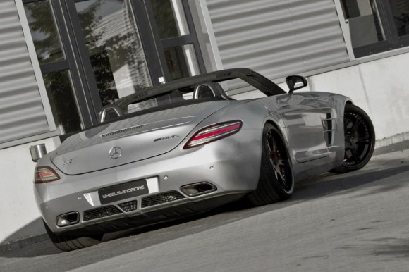 Wheelsandmore-MB-SLS-AMG-1