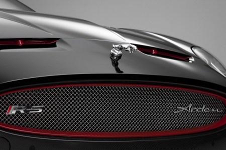 arden-jaguar-2