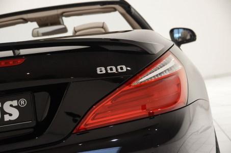 brabus-800-roadster-11