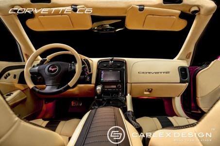 carlex-design-corvette-c6-2