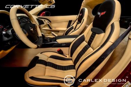 carlex-design-corvette-c6-3