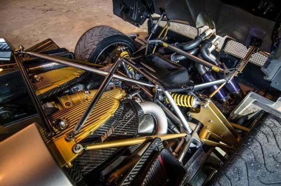 pagani-top-gear-2