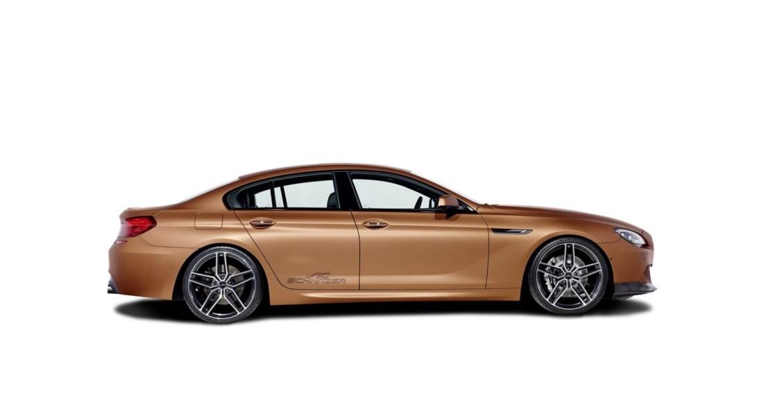 serie6-gran-coupe-10