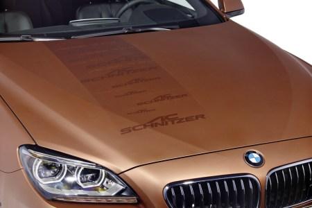 serie6-gran-coupe-12