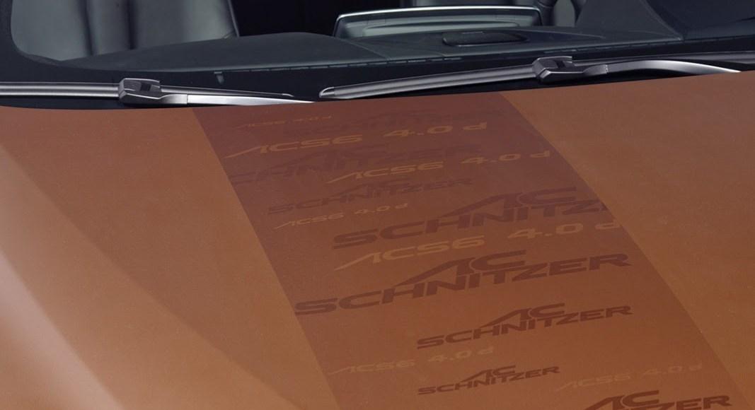 serie6-gran-coupe-15