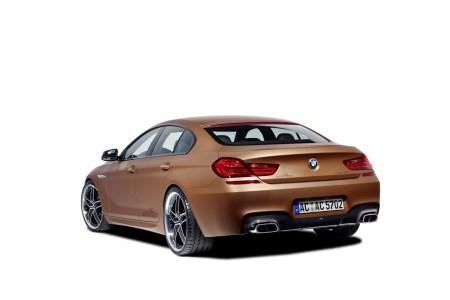 serie6-gran-coupe-3