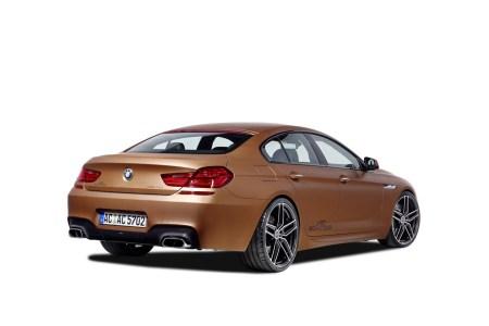 serie6-gran-coupe-4