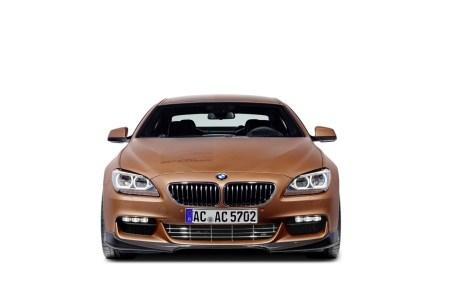 serie6-gran-coupe-7