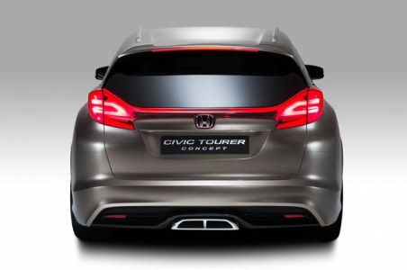 003-honda-civic-tourer-wagon-concept
