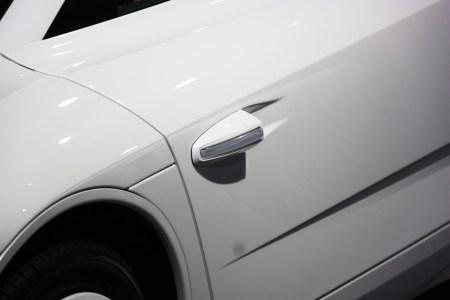 011-volkswagen-xl1-geneva-2013