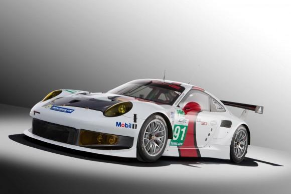 Porsche-911-RSR-2014-3