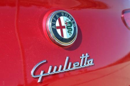 alfa-giulietta-qv-ma-19