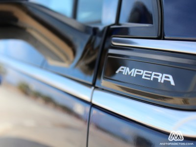 ampera-ma-33