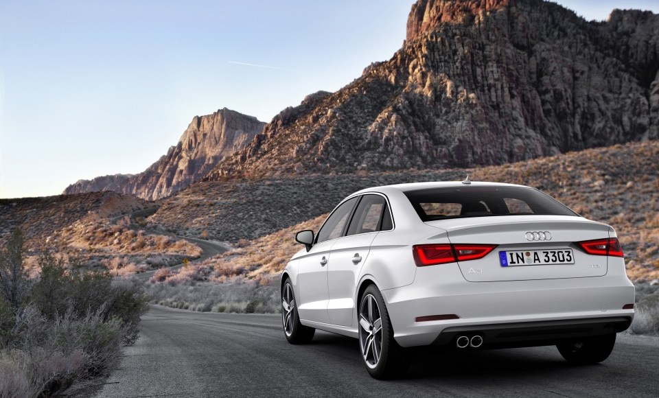 big_audi-a3-sedan-2014-nueva-york-2013-4
