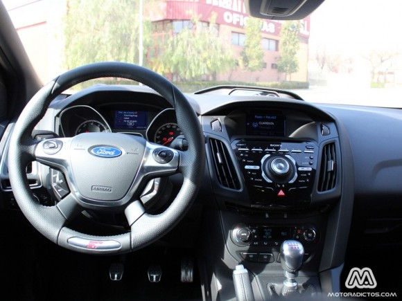 ford-focus-st-ma (3)